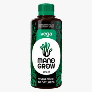fertilizante mano grow