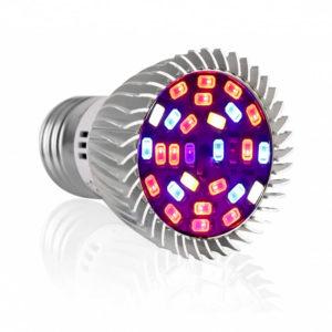 Lâmpada-Led-28w-Full-Spectrum-E27