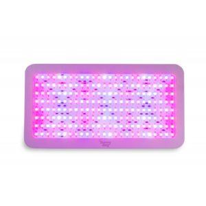 Painel de Led 1000w Full Spectrum Double Chip