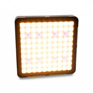 Painel de Led Quantum Board SDM Triple Chip Full Spectrum 600w